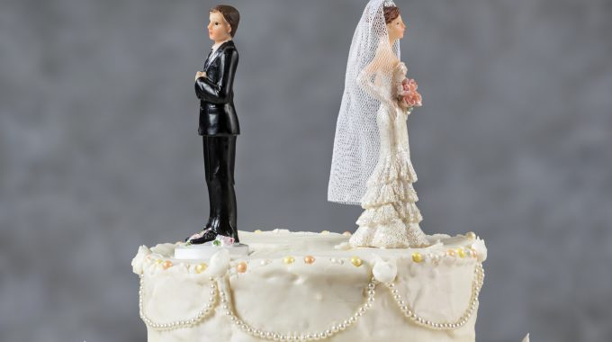 New York Becomes Final State To Recognize No-Fault Divorce